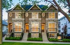 Haus American Style - the most popular iconic american home design styles