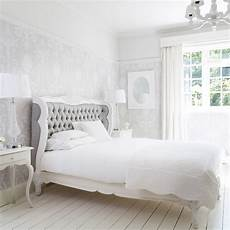 the bedroom company bergerac silk upholstered bed bedroom company