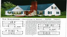 1900 sears house plans 1900 sears homes and plans sears roebuck catalog houses