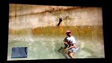 voler sur l eau 94442 gta 5 comment voler ou comment marcher sur l eau glitch 1 15