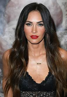 megan fox megan fox 2018 transformers actress flashes in see