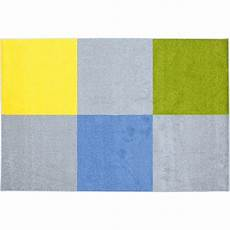 Teppich 2 X 3 M - mytibo teppich mosaik 2 x 3 m