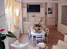 come dipingere il soggiorno dipingere un soggiorno piccolo e farlo sembrare io
