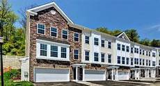 new jersey apartment buildings for sale 2 441 multi