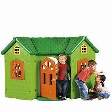 maison de jardin enfant d occasion feber chalet maison de jardin enfant achat vente