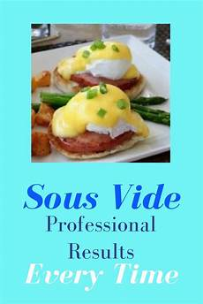 Essentials Sous Vide by Best Sous Vide Machine Reviews Essential Info Before You Buy