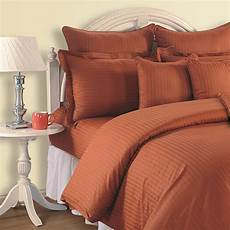 bed sheet with pillow cover cotton twin queen king size