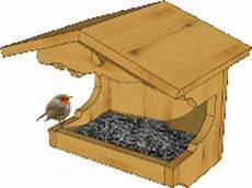 mangeoires nourrir les oiseaux du jardin