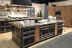 la cornue cuisiniere pin on kitchens