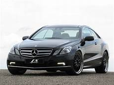 News Alufelgen Mercedes E Klasse Coupe 207 Mit