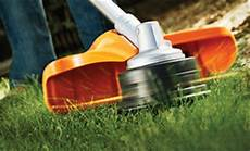 grass trimmers and brushcutter accessories stihl