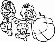 Malvorlagen Mario Nintendo 99 Das Beste Mario Ausmalbilder Sammlung