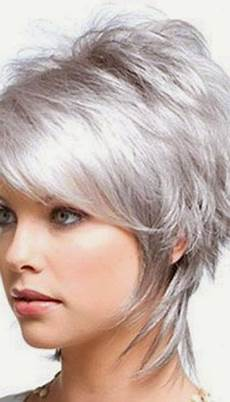 50 Best Hairstyles For Hair S Cheveux