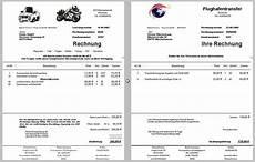 rechnungsprogramm kleinunternehmer 167 19 ustg