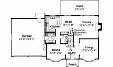 colonial saltbox house plans simple colonial saltbox house plans placement house plans