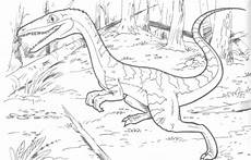 free dinosaurs coloring pages 16725 elijah s dino world where the raptors roar