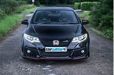 civic type r fk2 why the fk2 is the best honda civic type r carwitter