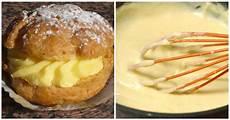 crema pasticcera con maizena benedetta crema pastelera con maicena 4 3 5