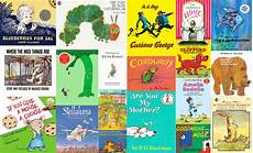 popular children s book characters list children s books we are the real deal