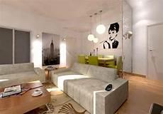 disposizione mobili soggiorno tavoli sala pranzo design tavoli allungabili vetro sedie