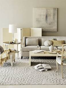 Wohnzimmer Ideen Grau Beige - 33 beige living room ideas beige living rooms beige
