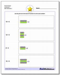probability worksheets tes 5892 18 best 6th grade division worksheets printable images on best worksheets collection