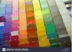 florida hallandale walmart wal mart retail display sale paint 58664056 alamy