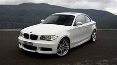 2008 2013 Bmw 135i Sport Used Car Review
