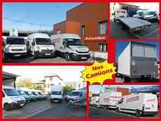 Location Camion Puy De Dome Location Auto Clermont