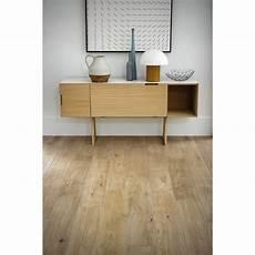 pavimenti in gres porcellanato effetto legno marazzi treverkever 20x120 marazzi piastrella effetto legno gres