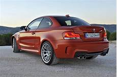 bmw m1 coupé automobiles bmw m1 coupe