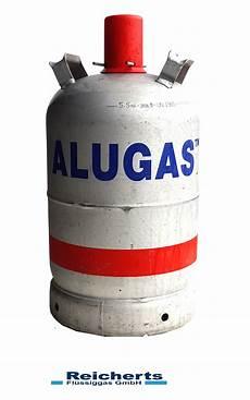 alugasflasche 11 kg gebraucht t 220 v mind 2022