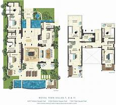 oceanfront house plans oceanfront house plans extraordinary pictures best idea