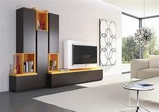 foto soggiorni soggiorno moderno 910 dettaglio prodotto