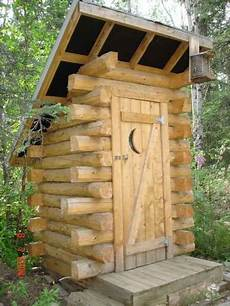 oh100 out house plans construction out house design 18 outhouse plans and ideas for the homestead