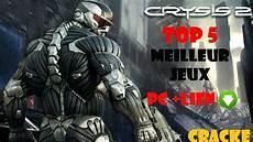 Top 5 Meilleur Jeux Pc Pour Low Graphic 2gb Ram Liens