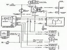 91 s10 fuel system wiring diagram 2003 chevy silverado fuel system diagram wiring forums