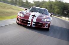 books about how cars work 2010 dodge viper engine control 2010 dodge viper srt10 news and information