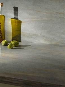 where to buy corian juniper corian sheet material buy juniper corian