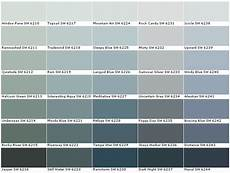 sherwin williams coupons sherwin williams paint colors house paint colors fundamentally