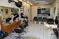 salon de coiffure la roche sur yon top coiffure meilleur salon de coiffure la roche sur yon
