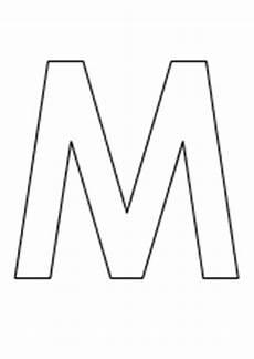 Ausmalbilder Einzelne Buchstaben Kinder Malvorlagen Ausmalbilder Buchstaben Und Zahlen