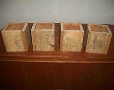 set of 4 large oversize bed risers furniture blocks leg set of 4 large oversize bed risers furniture by giftcreations47