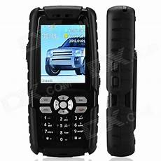 telephone land rover land rover l8 fashionable gsm bar phone w 2 4 quot