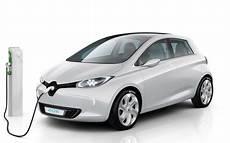 voiture electrique zoe voitures 233 lectriques hybrides explications de la mpsra