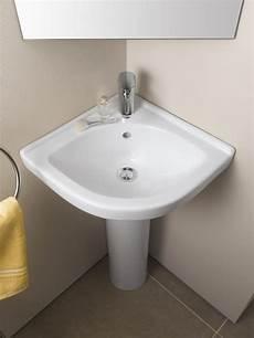 meuble lavabo angle lavabos d angle de salle de bain fiche produit