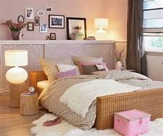 Schlafzimmer Romantisch Gestalten - romantisches schlafzimmer gestalten
