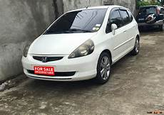 how do i learn about cars 2005 honda civic seat position control honda jazz 2005 car for sale central visayas