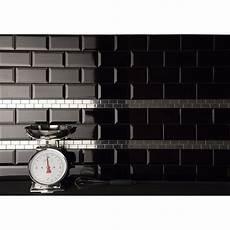 Fa 239 Ence Mur Noir M 233 Tro L 7 5 X L 15 Cm Leroy Merlin