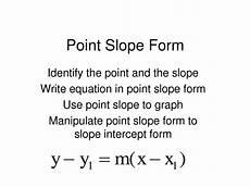 17 best images about go down deep enough into anything and you will find mathematics dean